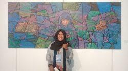 GO ASEAN (Nabella Rona Sahati) SEASON 02 ART GELLERY