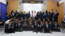 Foto Profile 40 Mahasiswa Ujian Proposal Mei 2018 Gelombang 2