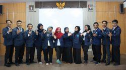 Foto Profile 16 Mahasiswa Ujian Judul Proposal Juni 07 2018 Gelombang III