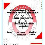 Ujian Calon Advokat di Indramayu