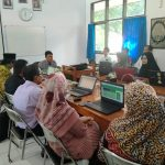 Focus and Scope Jurnal Yustitia Fakultas Hukum Unwir