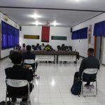 Ifo Kelulusan Seminar Ujian Judul Proposal Skripsi (UP) Gelombang 4, 5 & 6